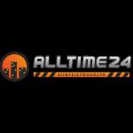 Alltime24