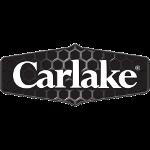 Carlake