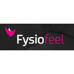 Fysiofeel