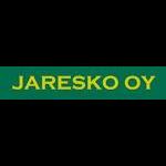 Jaresko