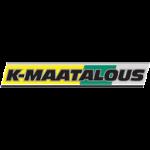 K-Maatalous