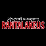 Rantalakeus